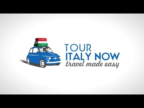 How to Plan Your Dream Vacation to Italy!