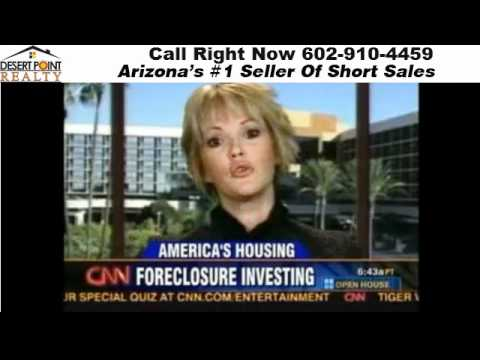 CNN News - How to Buy Bank Owned Homes