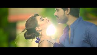 Meri Mohhabat || Official Teaser || Alka Yagnik & Mahesh Joshi || New Bollywood Song || Natraj Music