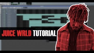 2017 LMMS Beginner Tutorial - Trap Beat [+Project File