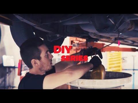 How To - DIY Coolant Flush - Nulon Motorsport Garage