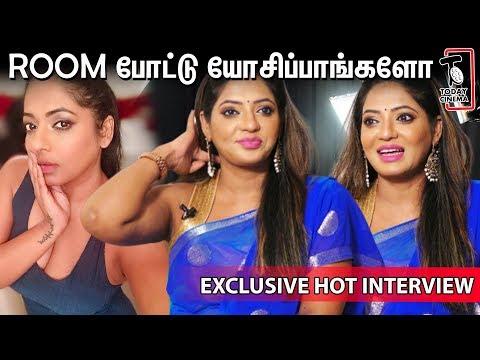 Xxx Mp4 நான் கிளாமரா எதுவுமே காட்டல இருந்தாலும் என்ன Reshma Reveals Secrets Exclusive Open Interview 3gp Sex