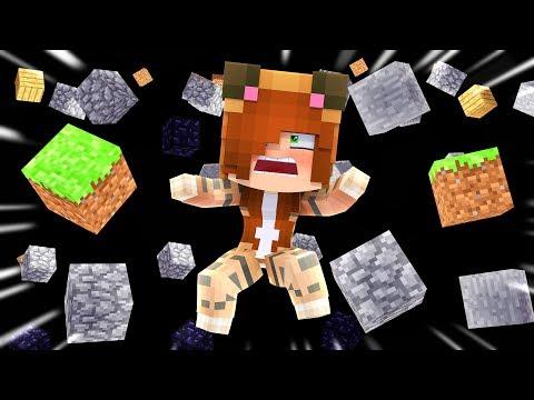 Minecraft Daycare - TINA BREAKS MINECRAFT !? (Minecraft Roleplay)
