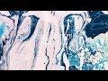 Bliss Nova - Say It (Lyric Video)