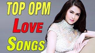 Download OPM Nonstop Love Songs 2018 | Best OPM Tagalog Love Songs Collection 2018, OPM Love Songs Collection Video