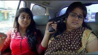 Priyamanaval Episode 969, 21/03/18