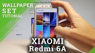 3:49) Set Video As Wallpaper Miui Video - PlayKindle org
