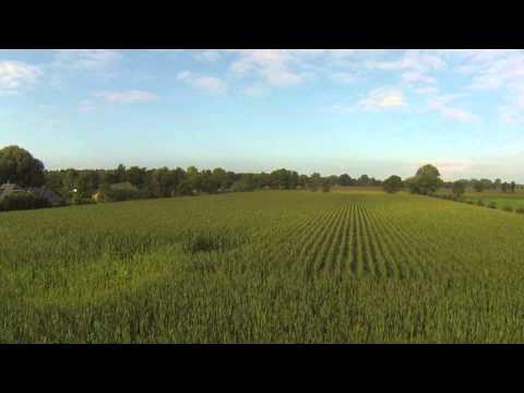 Growing Our Future Food — Crops | WageningenX on edX | Course About Video