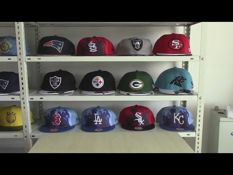 NFL Hats 2016 New Arrivals a8d257b1d9d