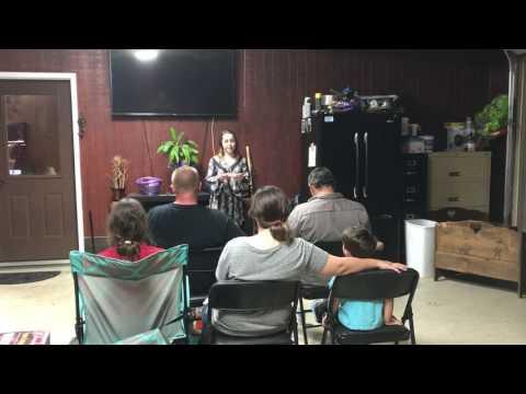 Informative Speech about softball scoring system