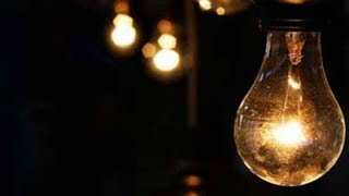 Cheap Electricity Without Loadshedding - Watch video
