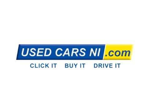 UsedCarsNI - Third TV AD - Click it. Buy it. Drive it.