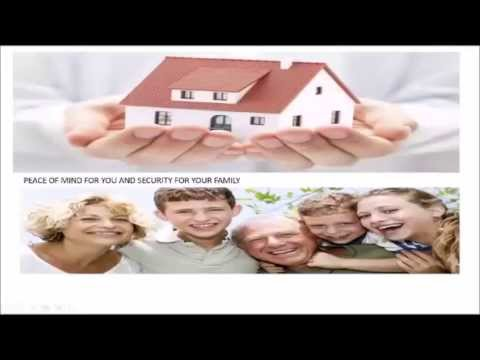Property protection trust Worthing Will Writing Service