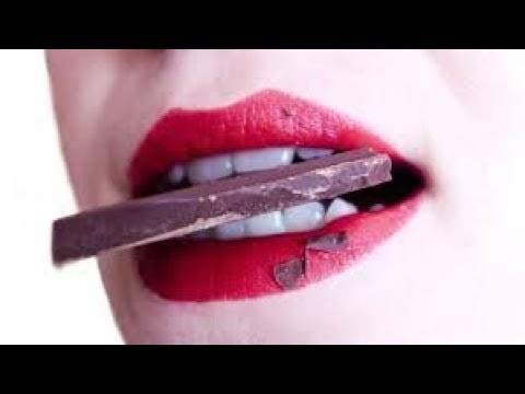 5 Period HACKS Every Girl Must Know | Period Tips | Home Beauty Parlour