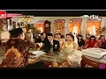 Download PERKAWINAN MANUSIA DENGAN SILUMAN HARIMAU FULL MOVIE..!!! MP3,3GP,MP4