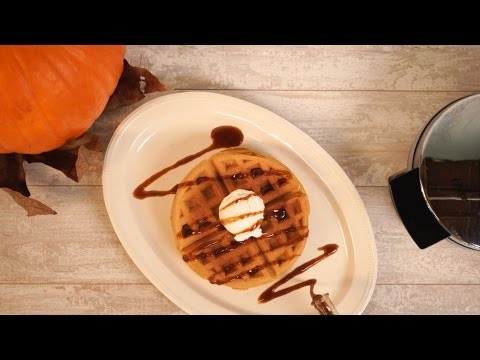 DIY Pumpkin Spice Latte Syrup: Easy, Natural, Irresistible and Good for More than Coffee