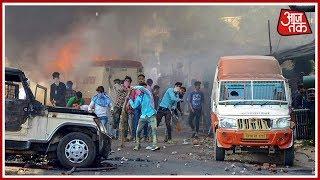 भारत बंद: दलित हिंसा में मरने वालों की तादात हुई 5