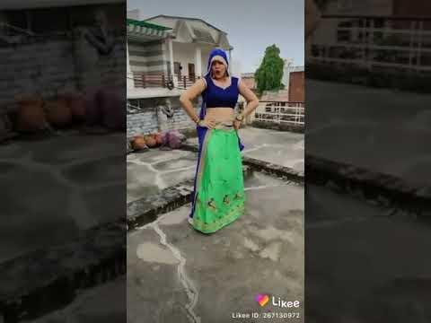 Xxx Mp4 Bhabi Hot Dance 3gp Sex