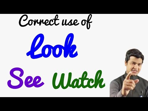 Improve your words power | Daily spoken words with examples | easy trick to learn English.