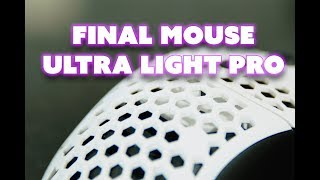 finalmouse+ultralight+pro+review Videos - 9tube tv