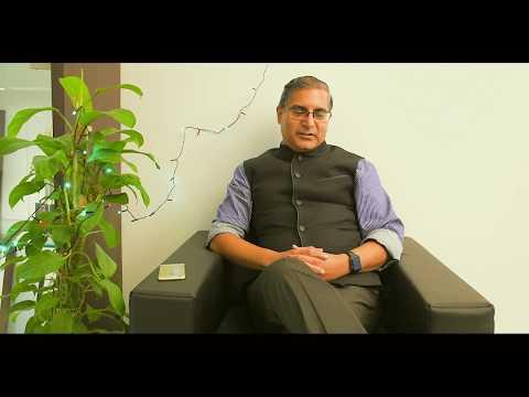 Bajaj Allianz GIC - Diwali 2017 Series - Mr. Hitesh Sindhwani