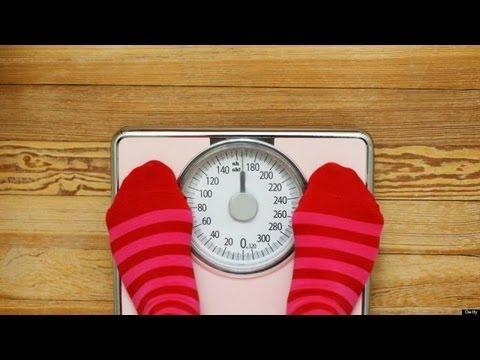 Obese Teens & Eating Disorders | HPL