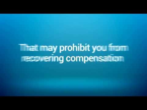 Sarasota Personal Injury Attorney - Car Accident Lawyer