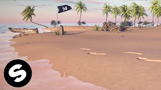 Cuebrick & Patrick Moreno - Till We Meet Again (feat. Alessa) [Official Music Video]