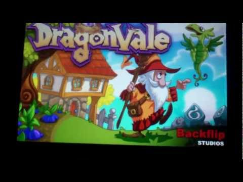 Breeding Rainbow Dragon for Dragonvale