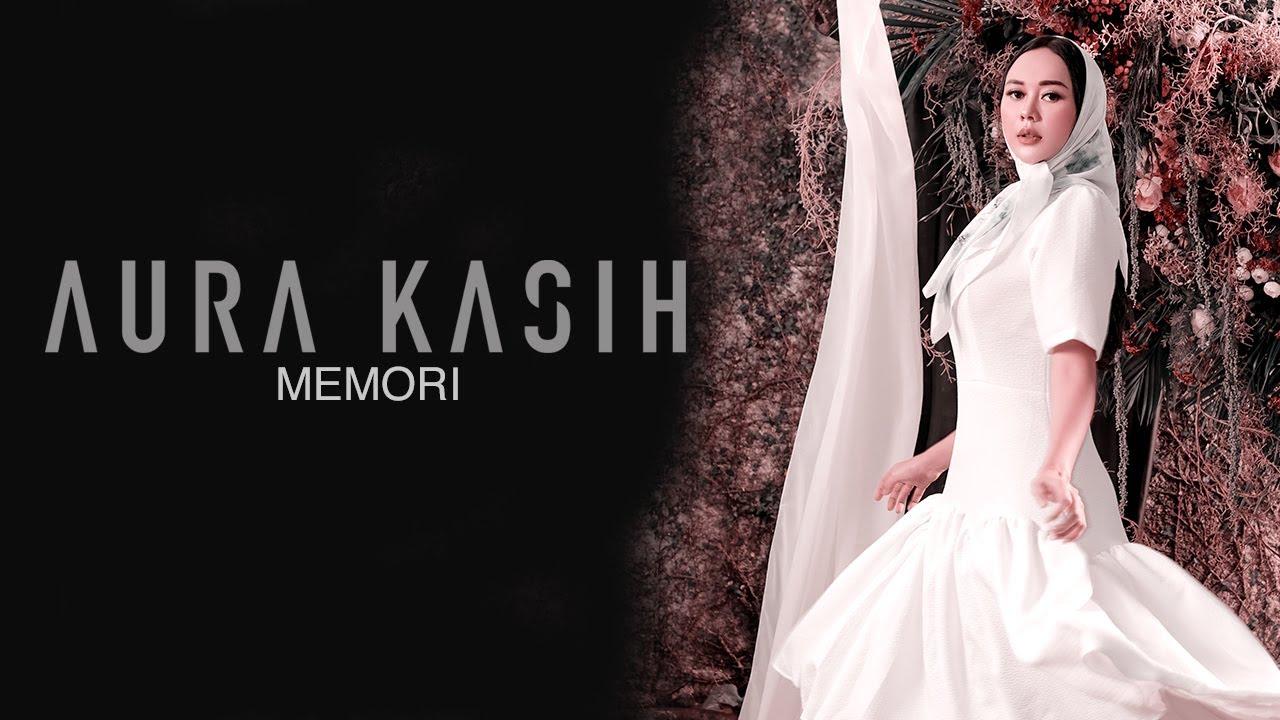 Download Aura Kasih - Memori MP3 Gratis