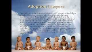 How To Adopt A Child Everything About Adoptions Adopting Adopting A C