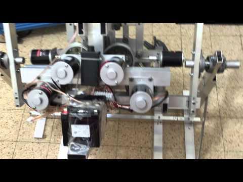 Low tech magnets flywheel energy storage