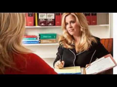 Family & Divorce Law Attorney Fresno CA Law Attorney, Lawyers Usa, Lawyers Provider