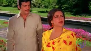 Pyaasa Sawan (1981) - Megha Re Megha Re (💐🌹🌻MetaHD)