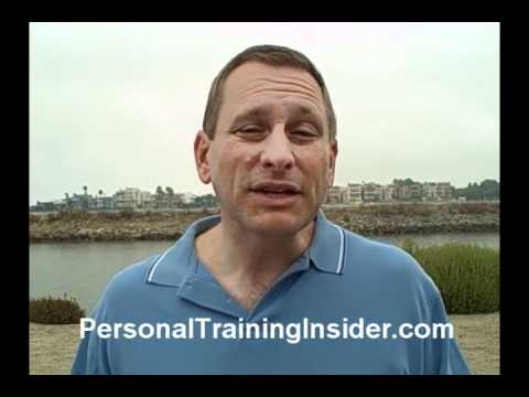 Motivate Your Personal Training Business Clients