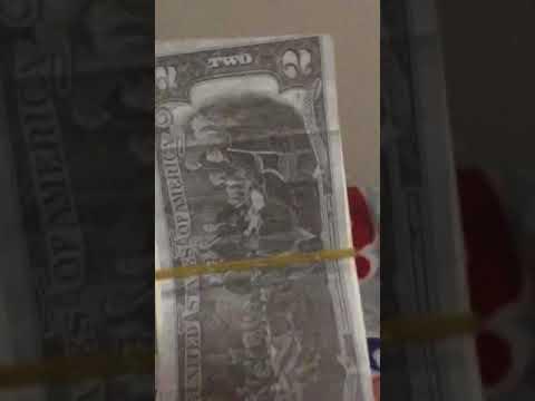 Tomorrow how to make fake cash 💵🗞💵💸💰🤑
