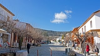 10 Top Tourist Attractions in Cyprus