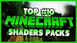 Chocapic13 Shaders For Minecraft PE 1 6+ (Ultra REALISTIC