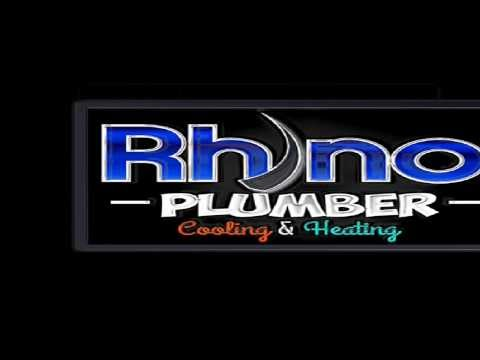 Marietta, Georgia Plumbing Air Conditioning Heating Cooling 770 505 3100