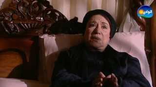 Al Masraweya Series - S02 / مسلسل المصراوية - الجزء الثانى - الحلقة الأولى