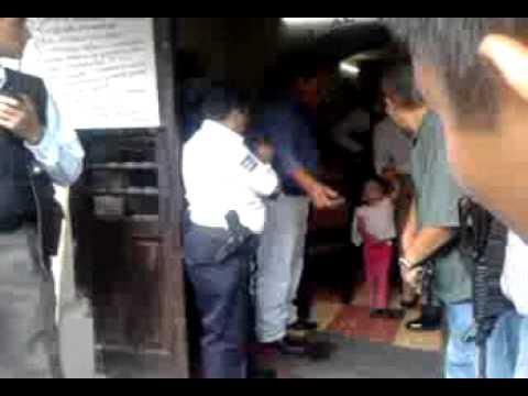 Xxx Mp4 Quot Secuestro Virtual Quot De 10 Menores En Morelos 3gp Sex