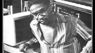 Download Miles Davis - It Never Entered my Mind Video