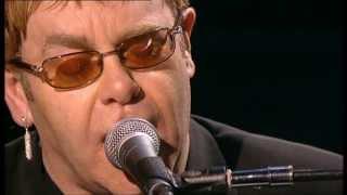 Elton John - 2002 - London - The Royal Opera House (Full Concert) (HQ)