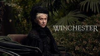 WINCHESTER - Teaser Trailer - HD (Helen Mirren, Jason Clarke)