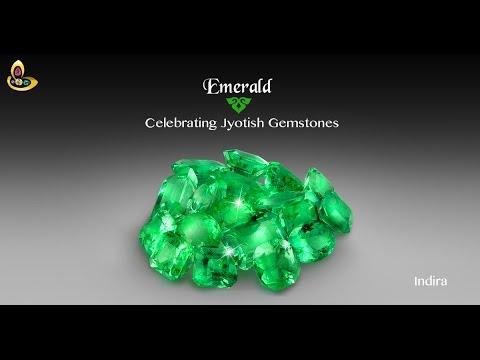 Best Quality Colombian Emerald Gemstones source