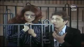 فيلم المعتوه - Al Ma3tooh (كامل - جودة عالية)