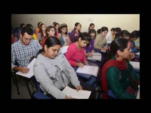 !!! general studies prelims civil services ias csat upsc ,ph-07838253679, exam syllabus !!!