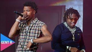 Top Rap Songs Of The Week - October 8, 2018 (New Rap Songs)