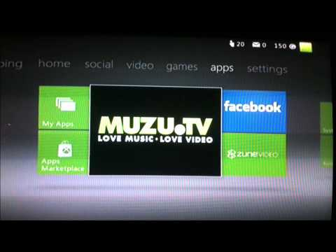 How to use xBox live microsoft points tutorial