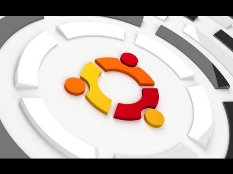 Uninstall Ubuntu From Windows 7, Vista or XP Dual Boot WITHOUT An Installation Disc